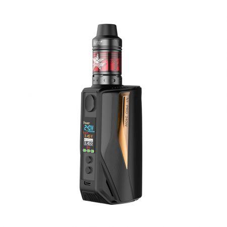 N1 Pro 240W Kit